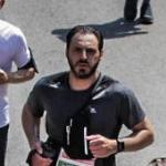 Courir pour une bonne cause !!! M3M - 20km BXL - GREG & SANDRO