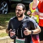 GREG - 20 Km BXL 2019