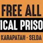In Solidariteit met Filipijnse Politieke Gevangenen